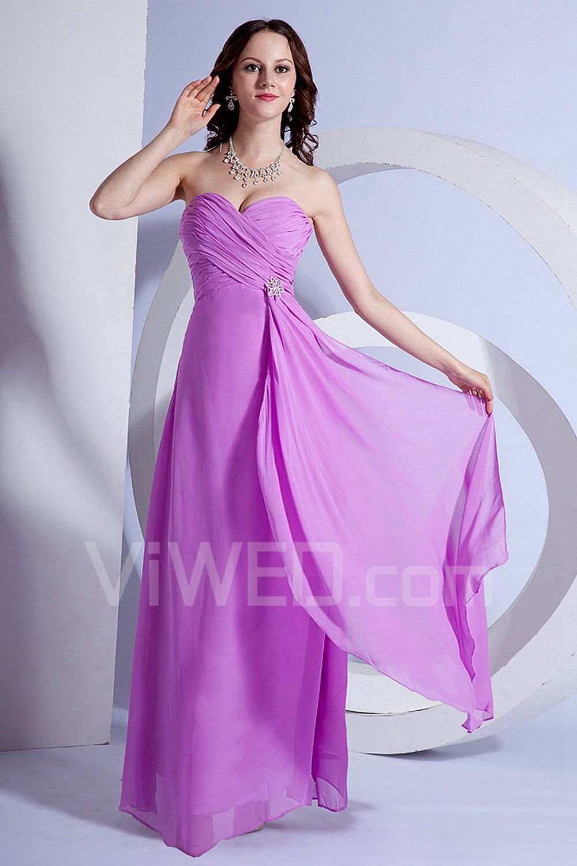 Wedding Dresses Bridesmaid Dresses Bridal Gowns Australias Largest Wedding Online Retailer